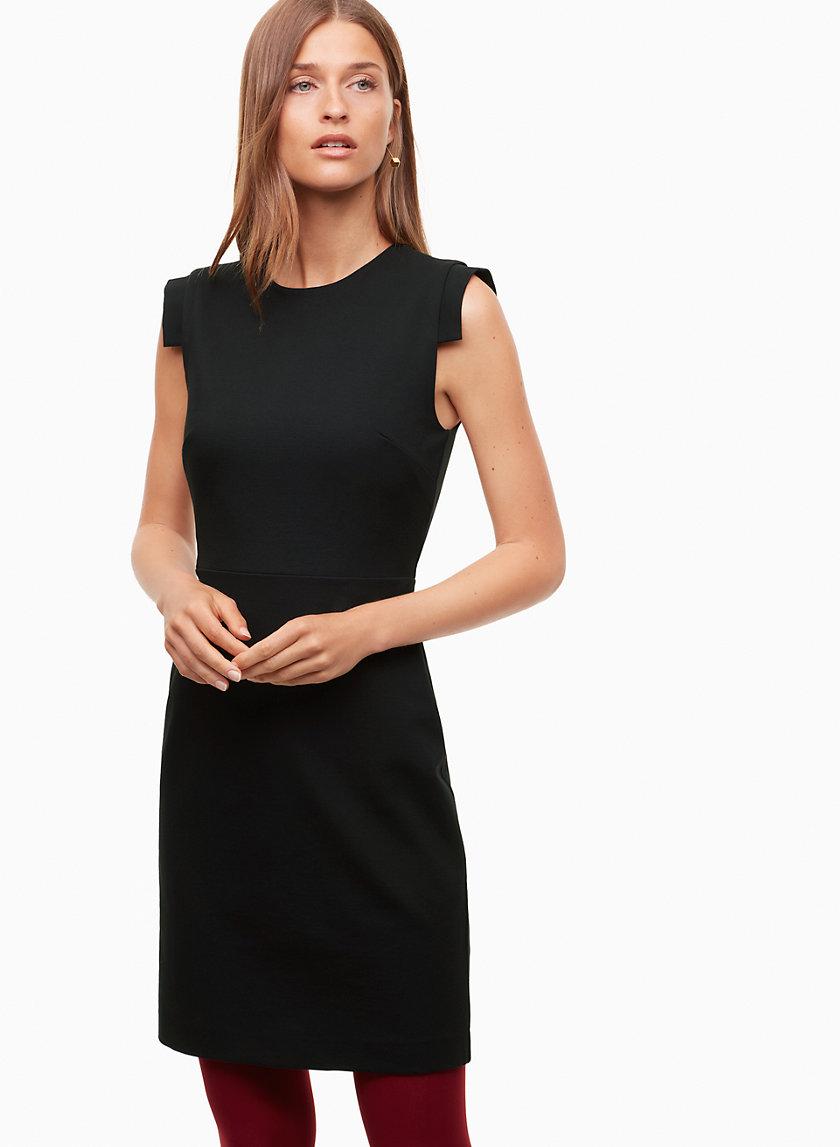 Babaton ETIENNE DRESS | Aritzia