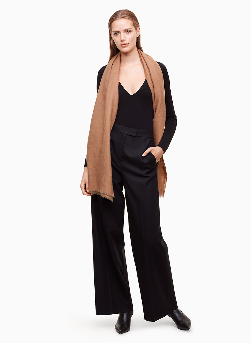 Babaton VALFRID RECTANGLE | Aritzia