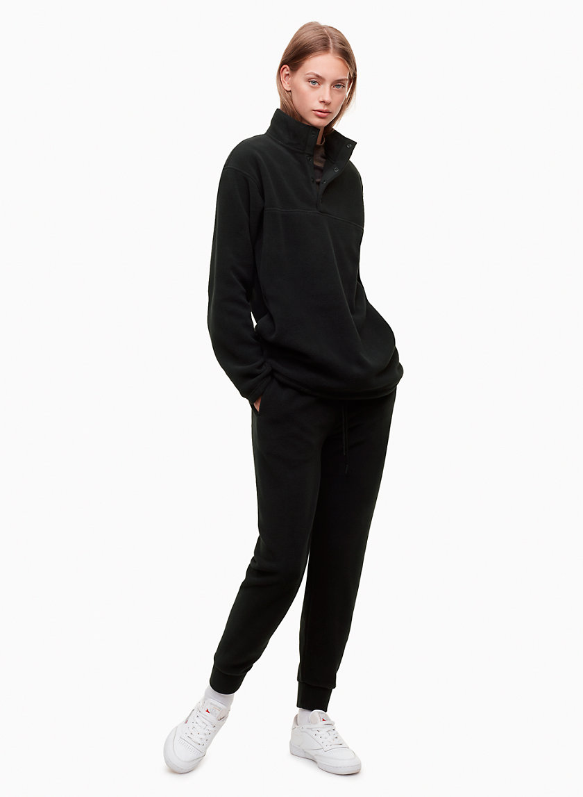 Tna APPROACH SWEATER | Aritzia