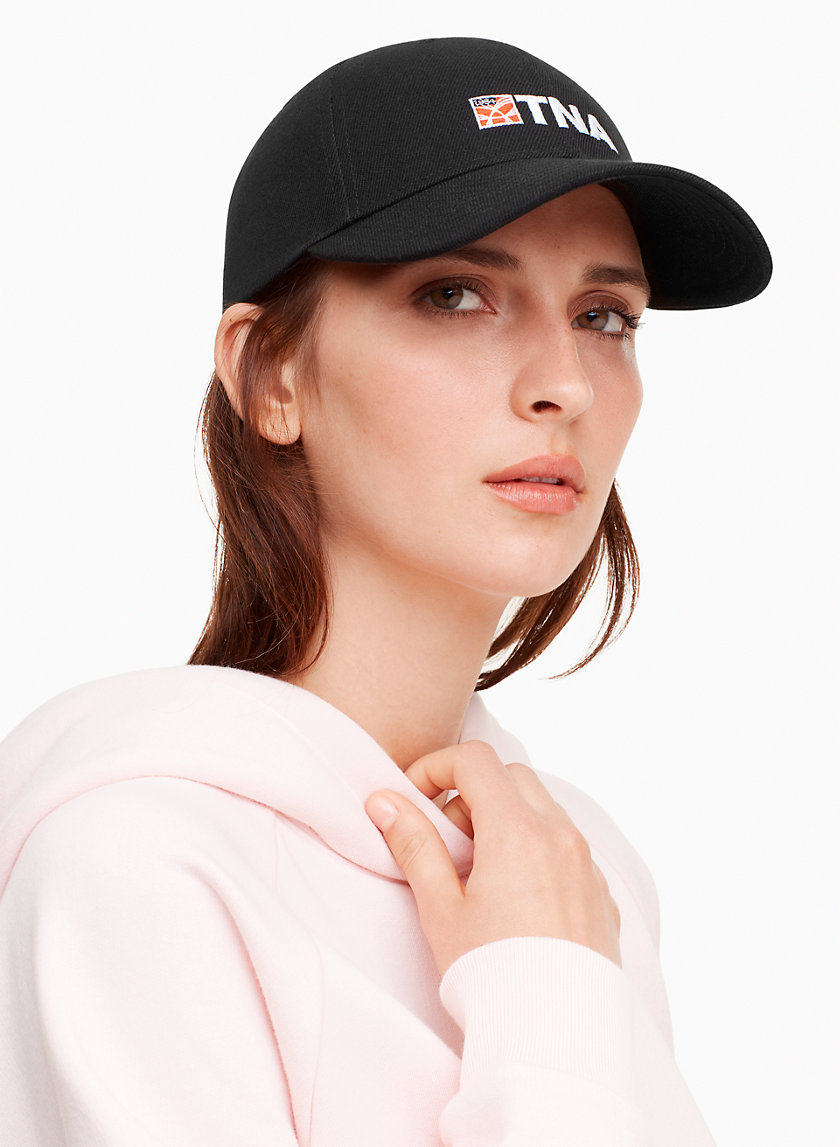 Community LAKEVIEW HAT | Aritzia