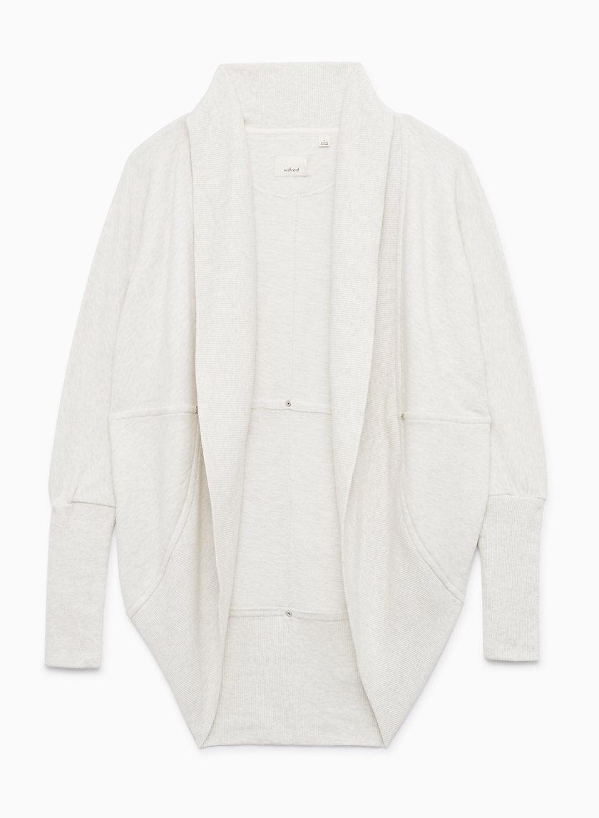 Wilfred Diderot Sweater Aritzia