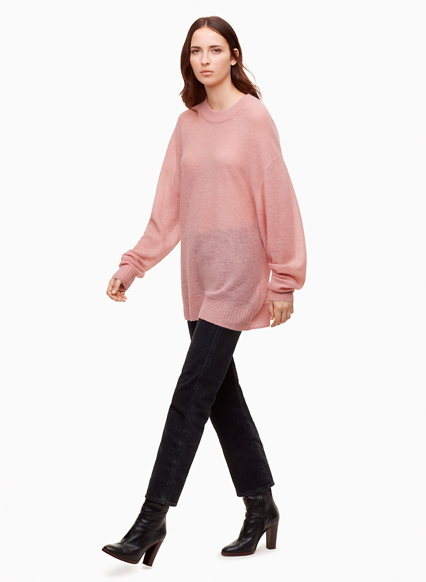 Wilfred BERNETTE SWEATER | Aritzia