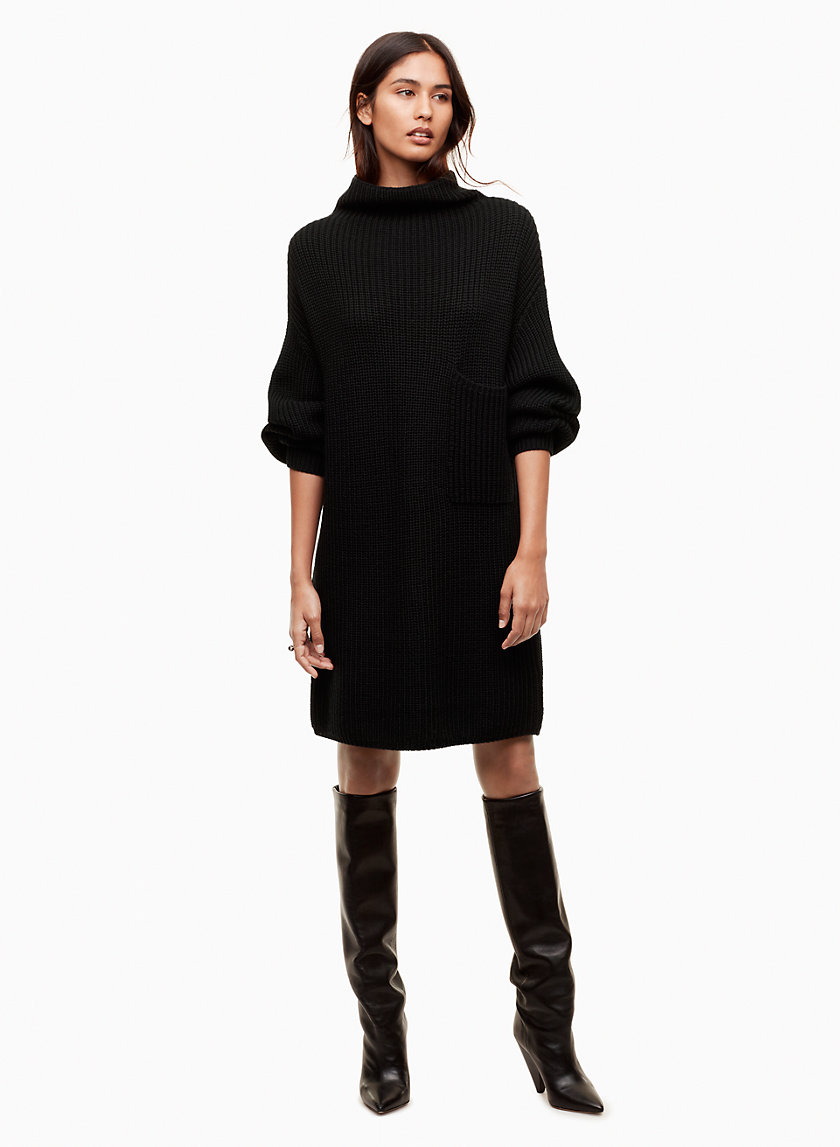 Wilfred JASMEEN DRESS | Aritzia