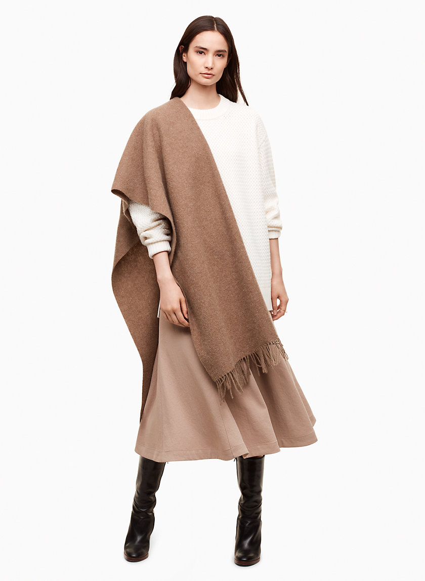 Wilfred GASPERIN RECTANGLE | Aritzia