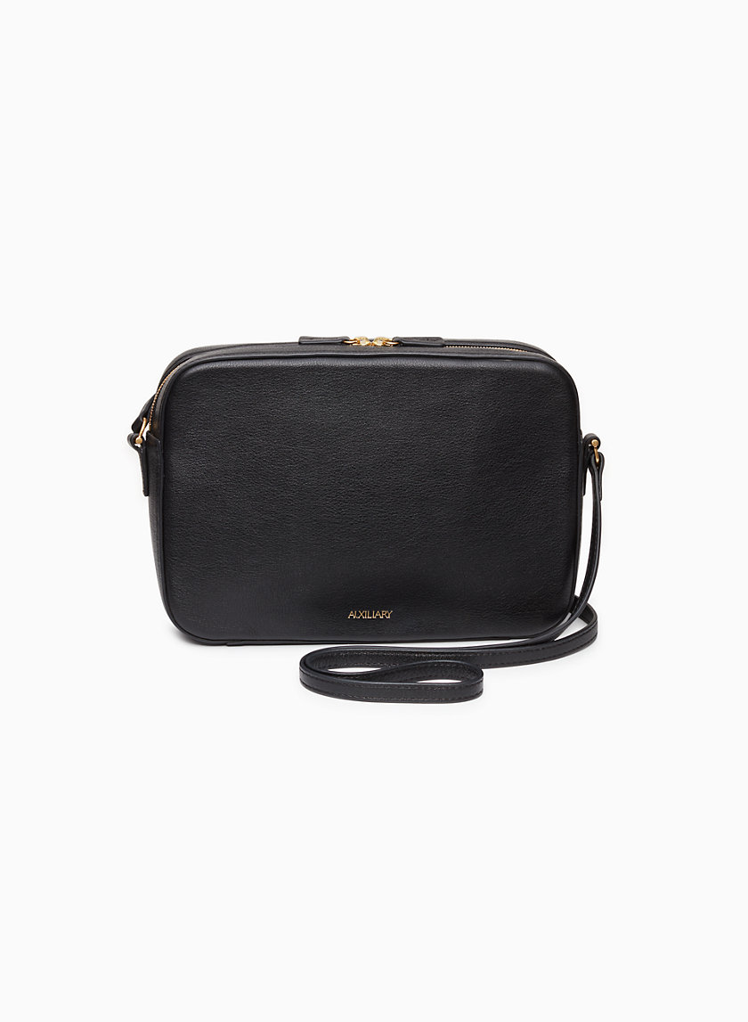 Auxiliary AVERCAMP CROSSBODY | Aritzia