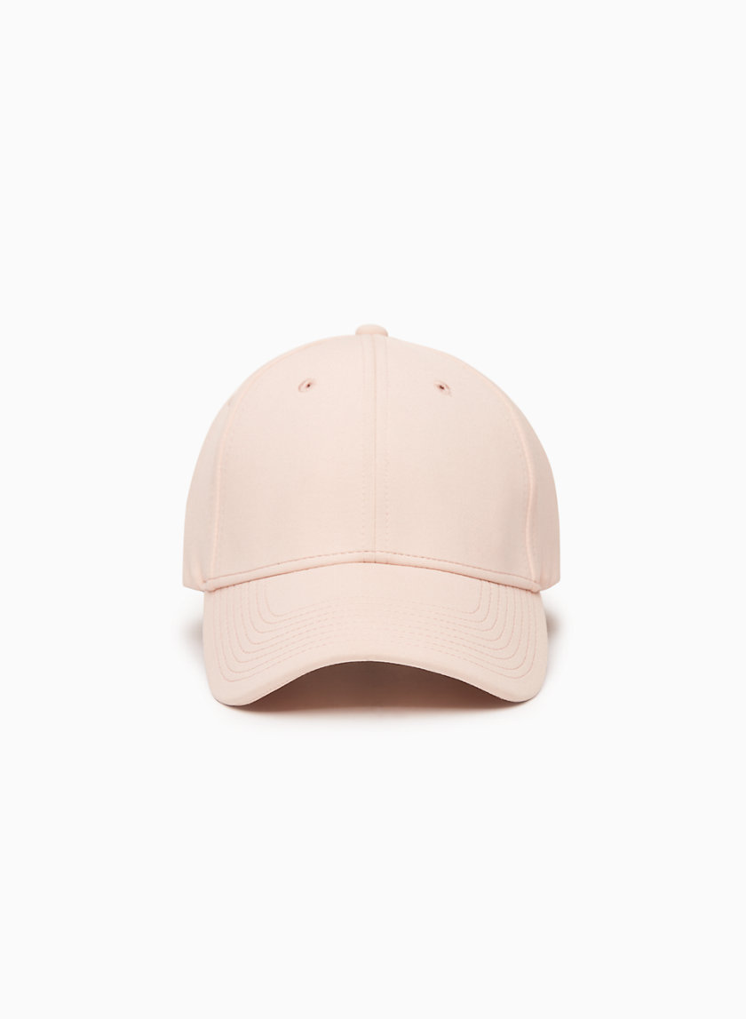 The Constant DORIS HAT | Aritzia