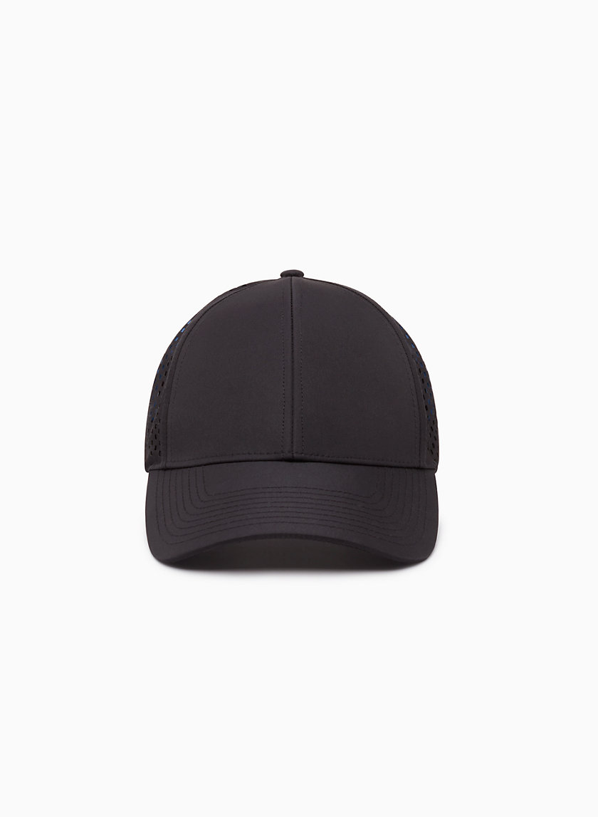 The Constant MACEO HAT | Aritzia