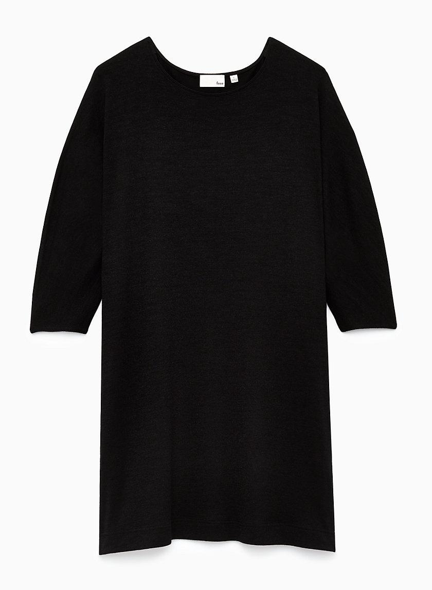 Wilfred Free COBER DRESS | Aritzia