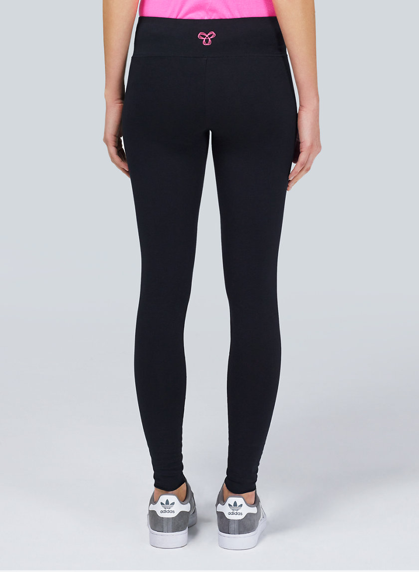 EQUATOR LEGGING