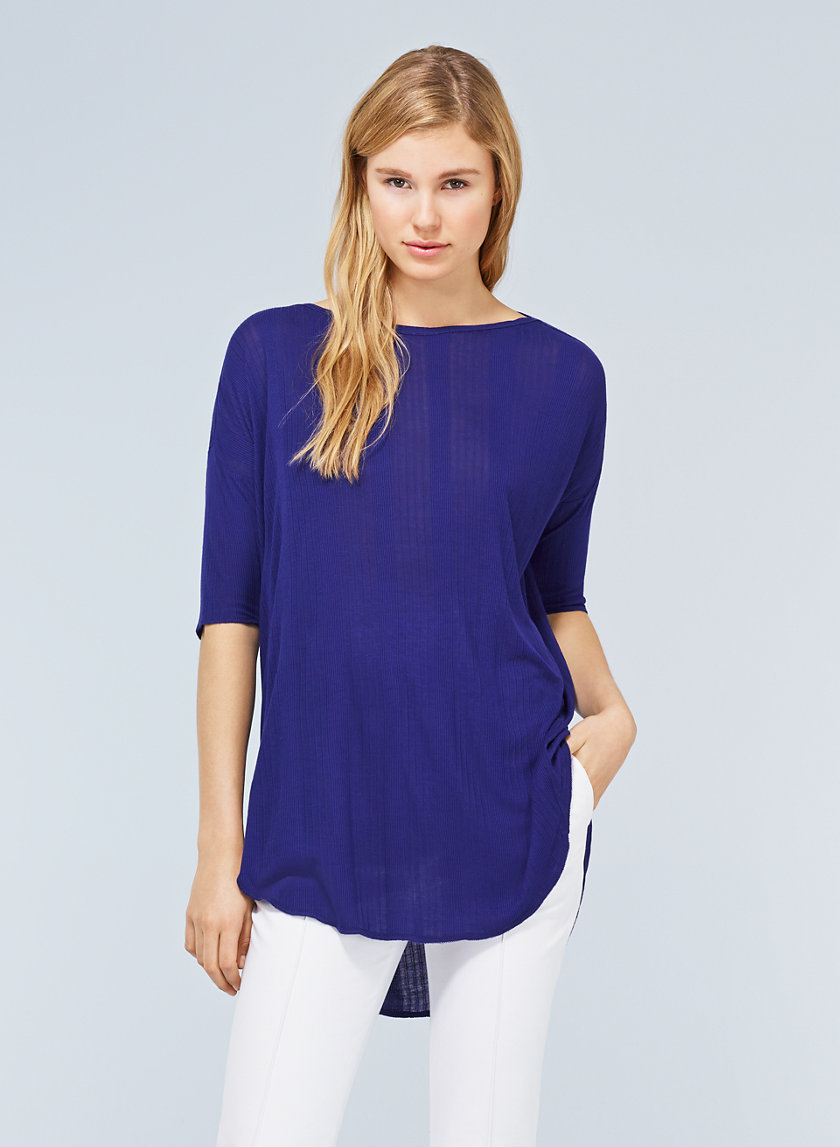 Wilfred SONGE T-SHIRT | Aritzia