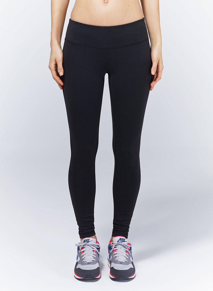 STRIDE LEGGING