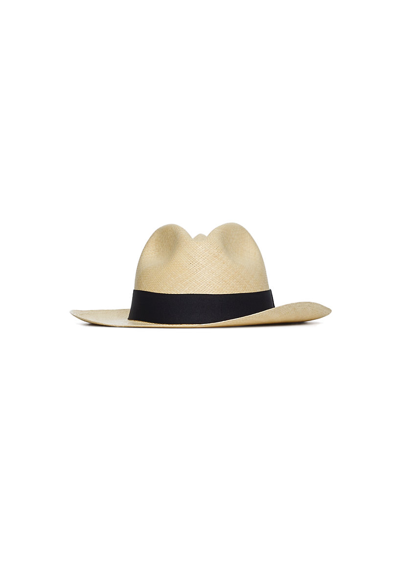 Babaton ANTONY HAT | Aritzia