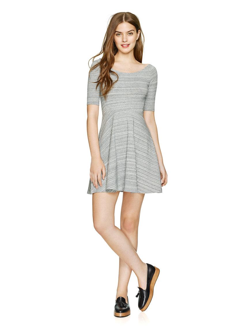 Talula LEXINGTON DRESS | Aritzia