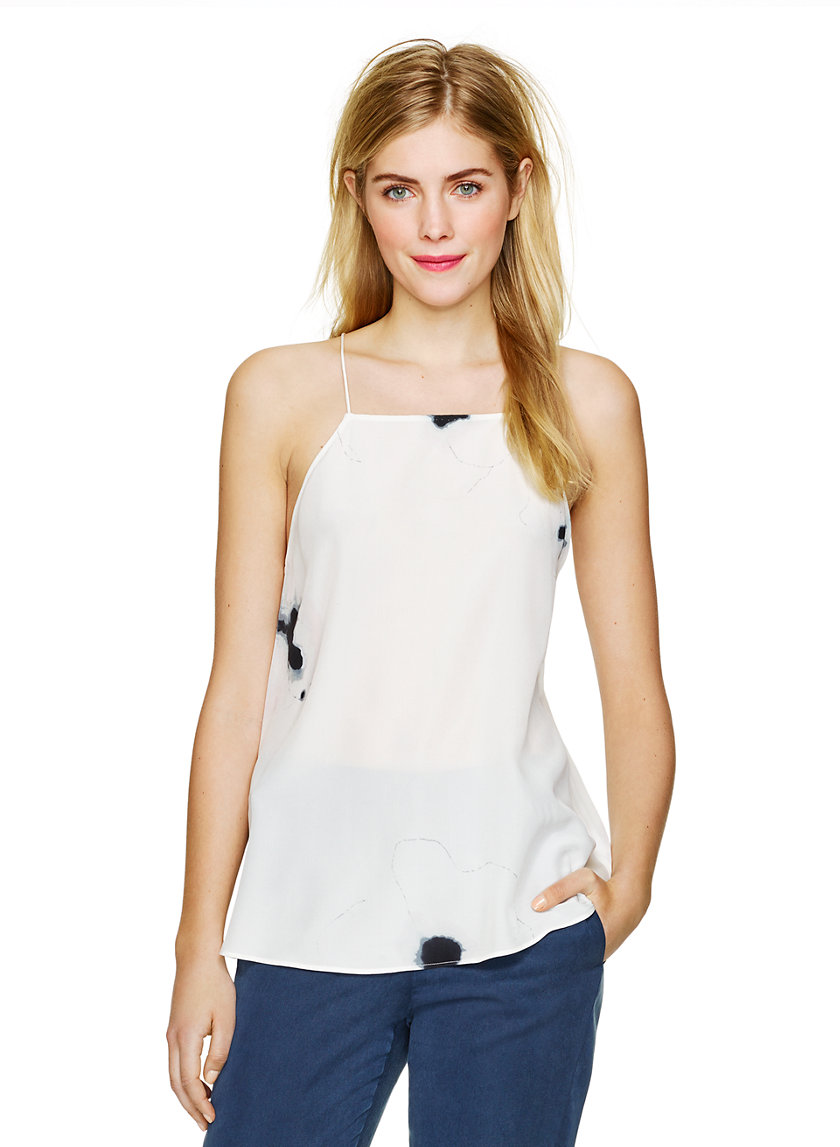 Wilfred APPAS BLOUSE | Aritzia