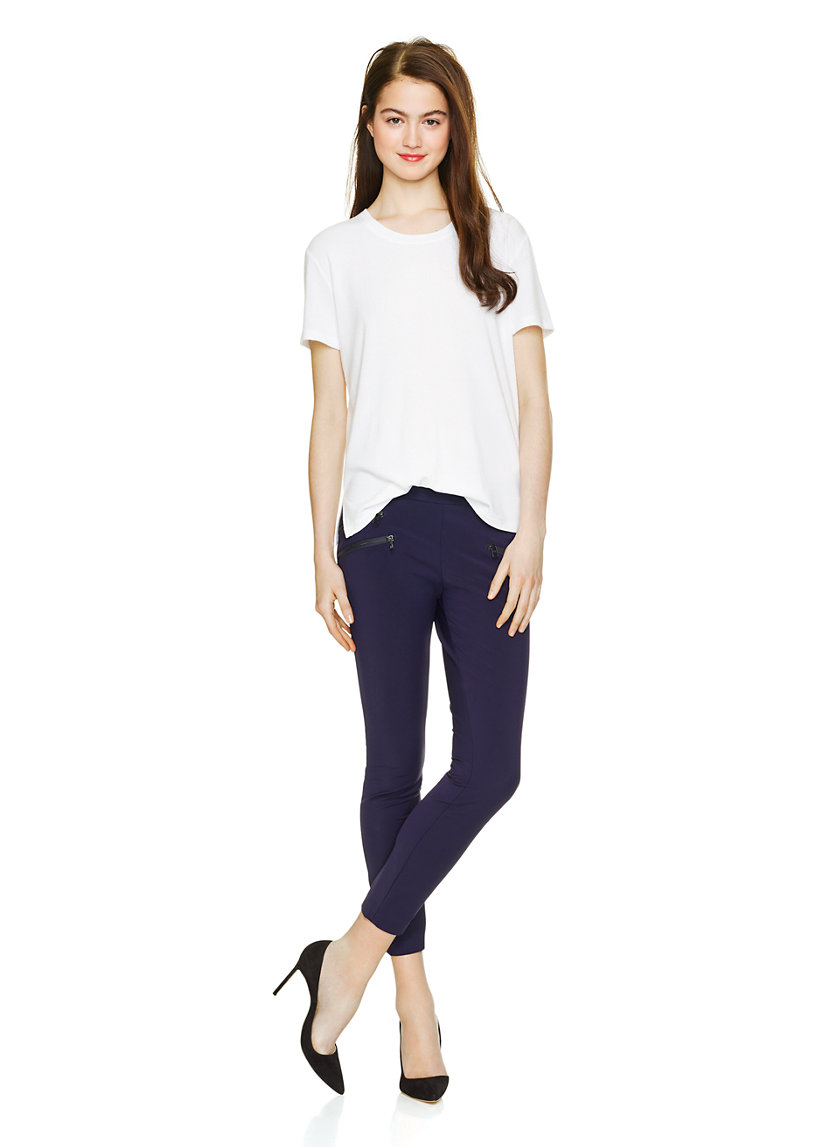 Wilfred CANTATE PANT | Aritzia