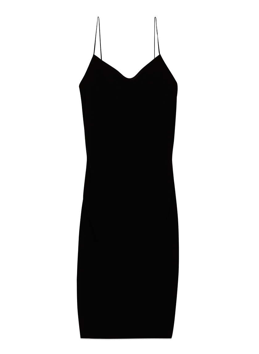 Wilfred ÉLISION DRESS | Aritzia