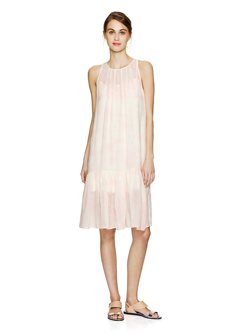 Wilfred SONNET DRESS | Aritzia