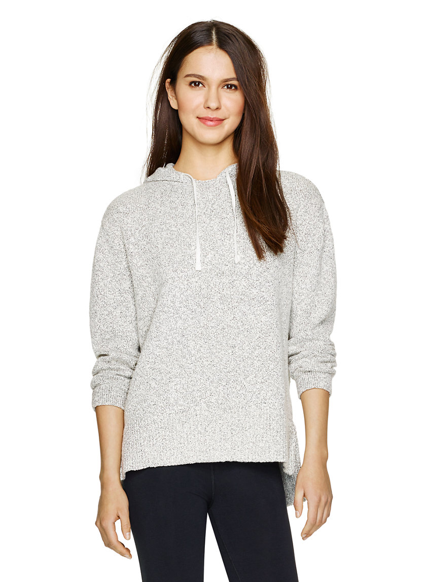 Community FESTINA SWEATER | Aritzia