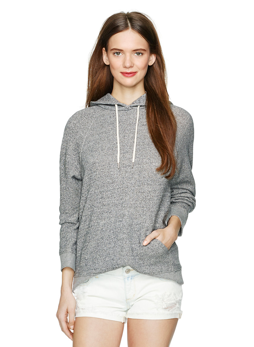 Wilfred Free KIARA SWEATER | Aritzia