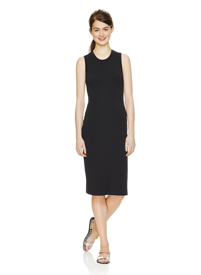 Wilfred Free BEHATI DRESS | Aritzia
