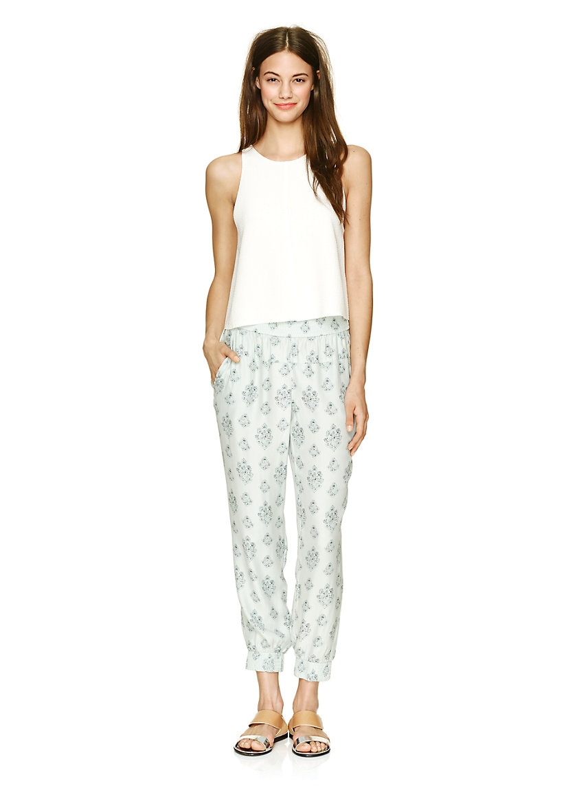 Le Fou by Wilfred MAJEUR PANT | Aritzia