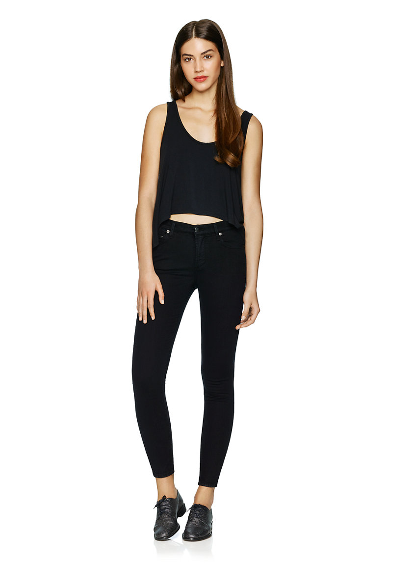 Citizens of Humanity ROCKET BLACK DIAMOND | Aritzia