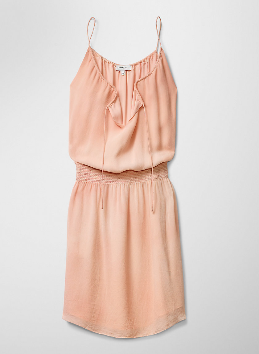 Babaton BRAMWELL DRESS | Aritzia
