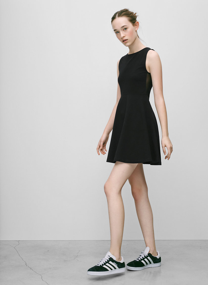 Talula KANDA DRESS | Aritzia