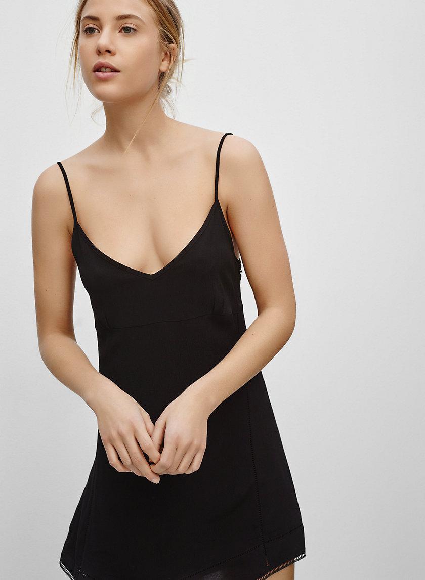 Sunday Best SEXTON DRESS | Aritzia