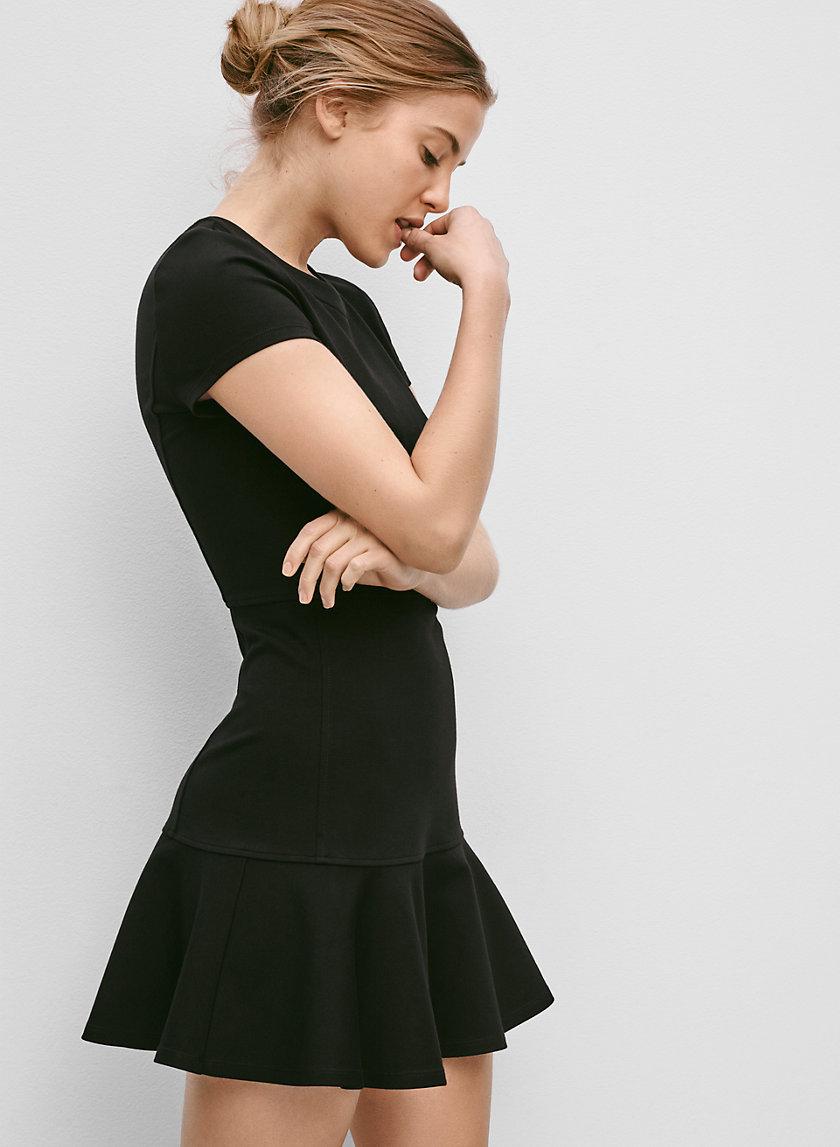 Sunday Best STROSS DRESS | Aritzia