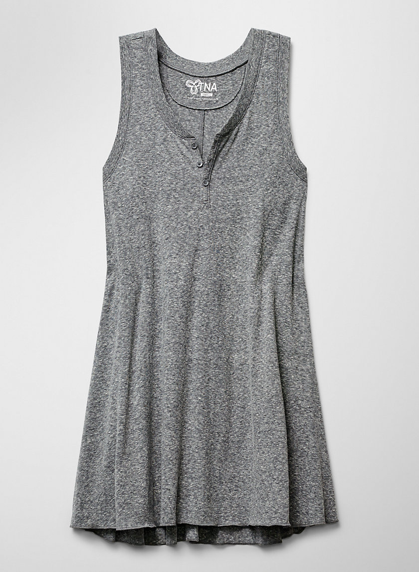 Tna WYNFORD DRESS | Aritzia