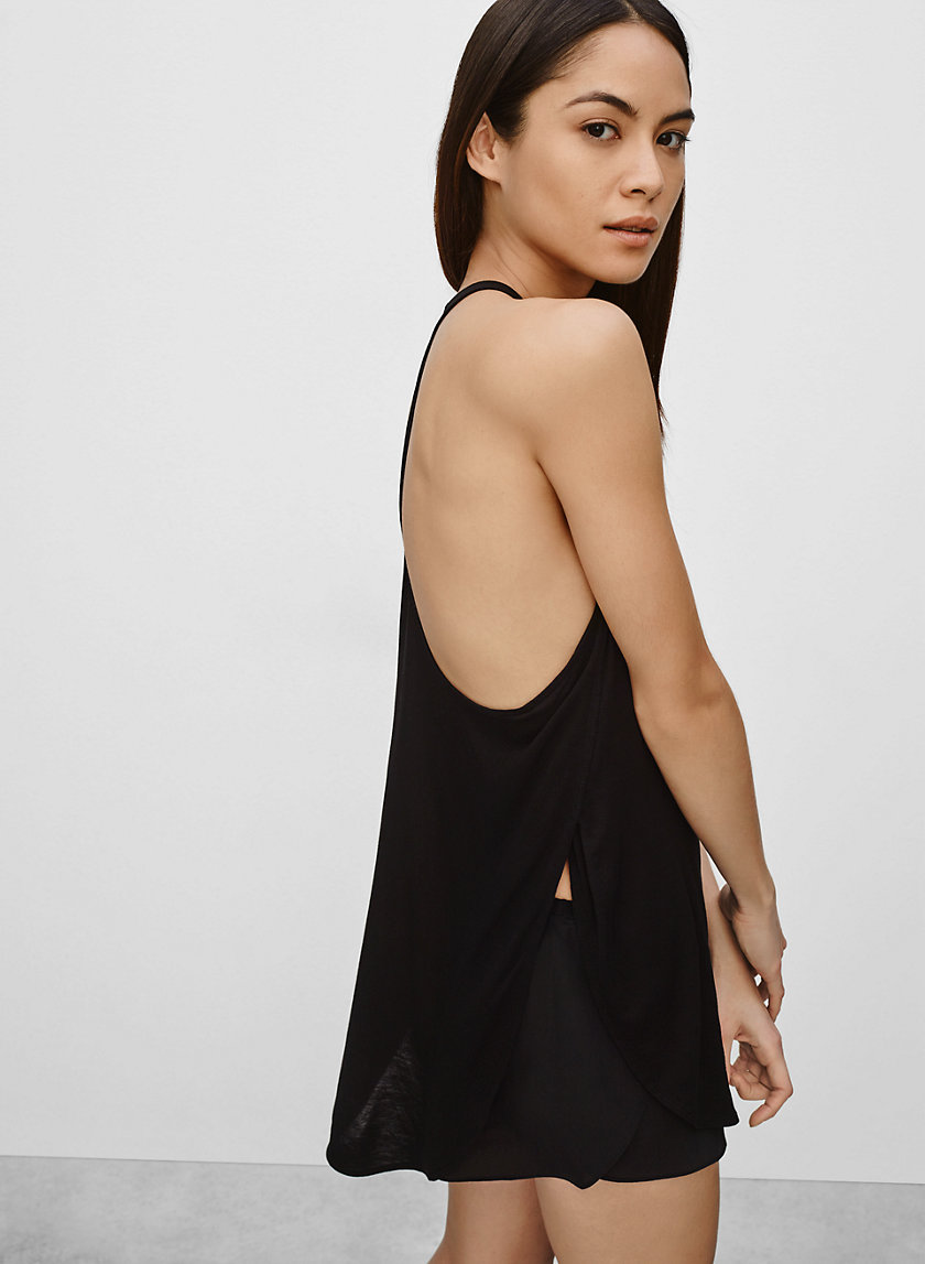 Wilfred MONCEAU TANK | Aritzia