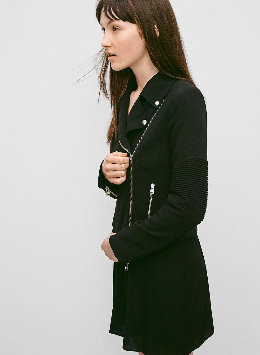 Sale alerts for Wilfred montesson jacket - Covvet