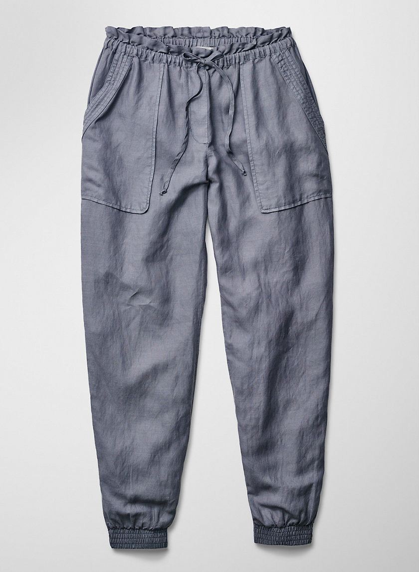 Sale alerts for Wilfred corniche pant - Covvet