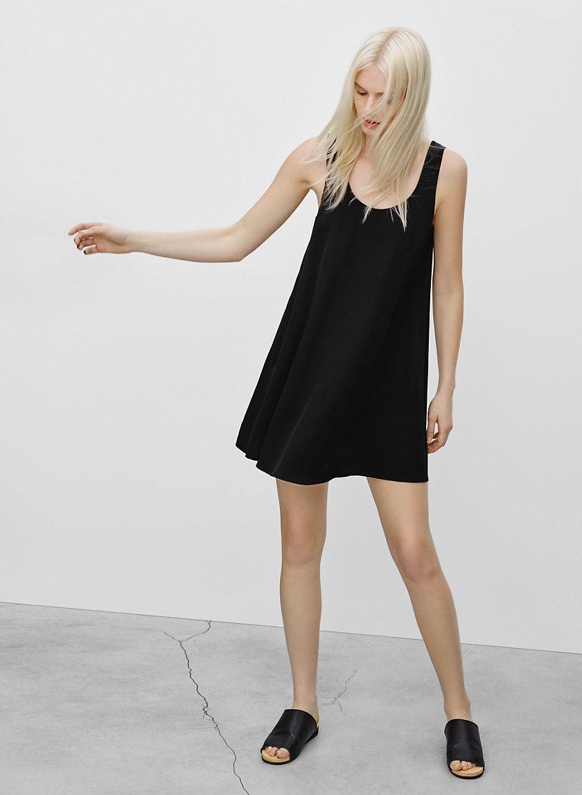 Wilfred MILLAU DRESS | Aritzia