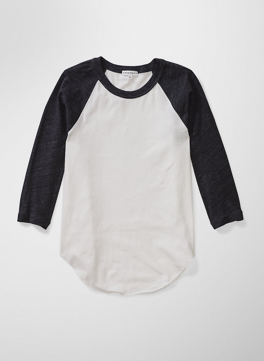 Community PHILIA T-SHIRT | Aritzia