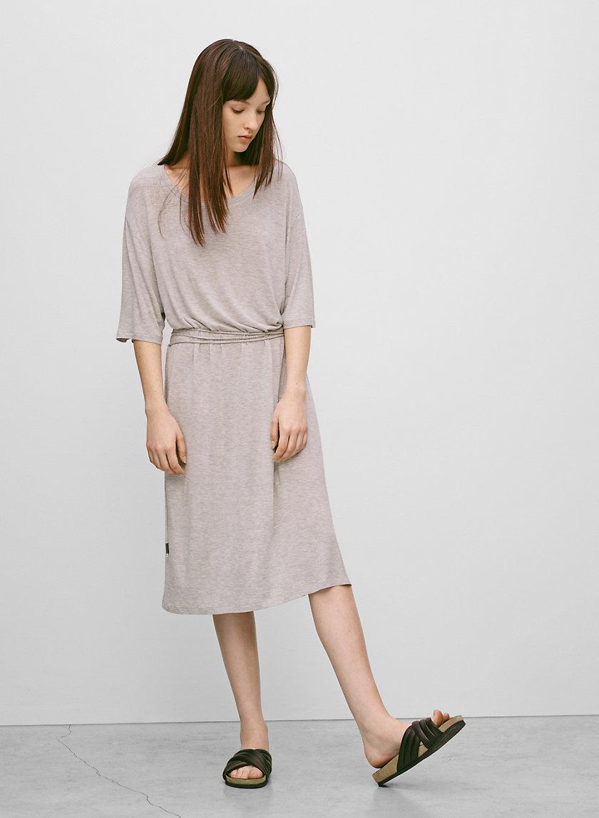 Платье шарлиз для беременных 61