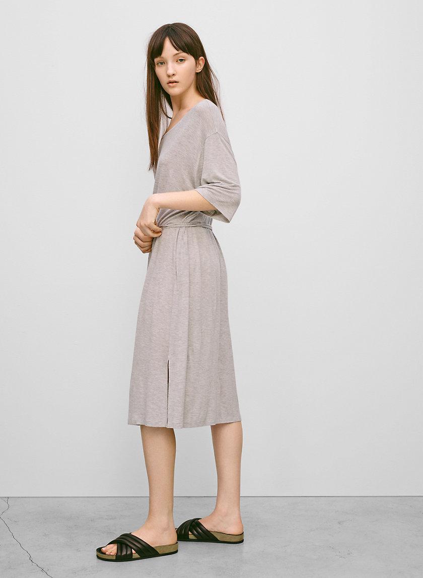 Платье шарлиз для беременных 56