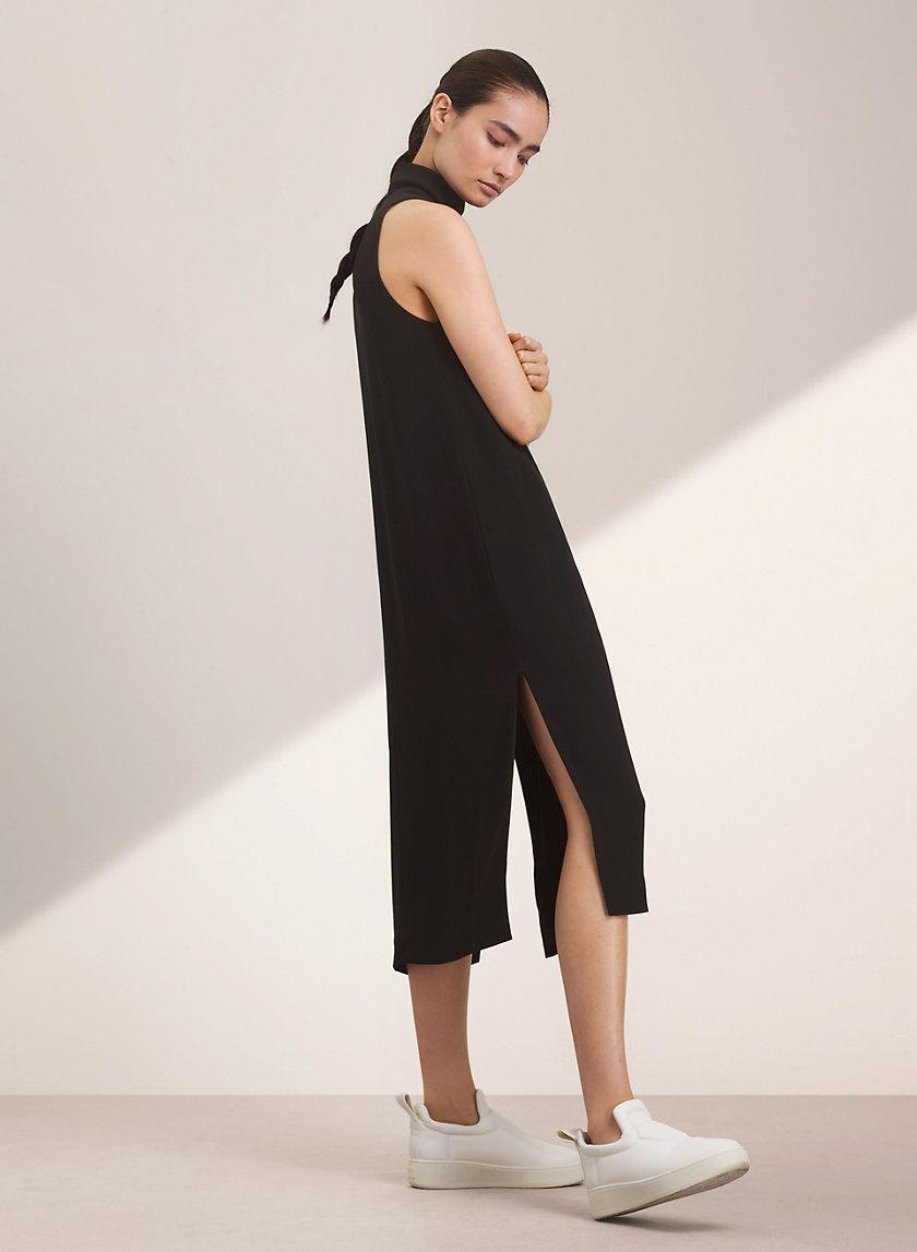 Babaton VANCE DRESS | Aritzia