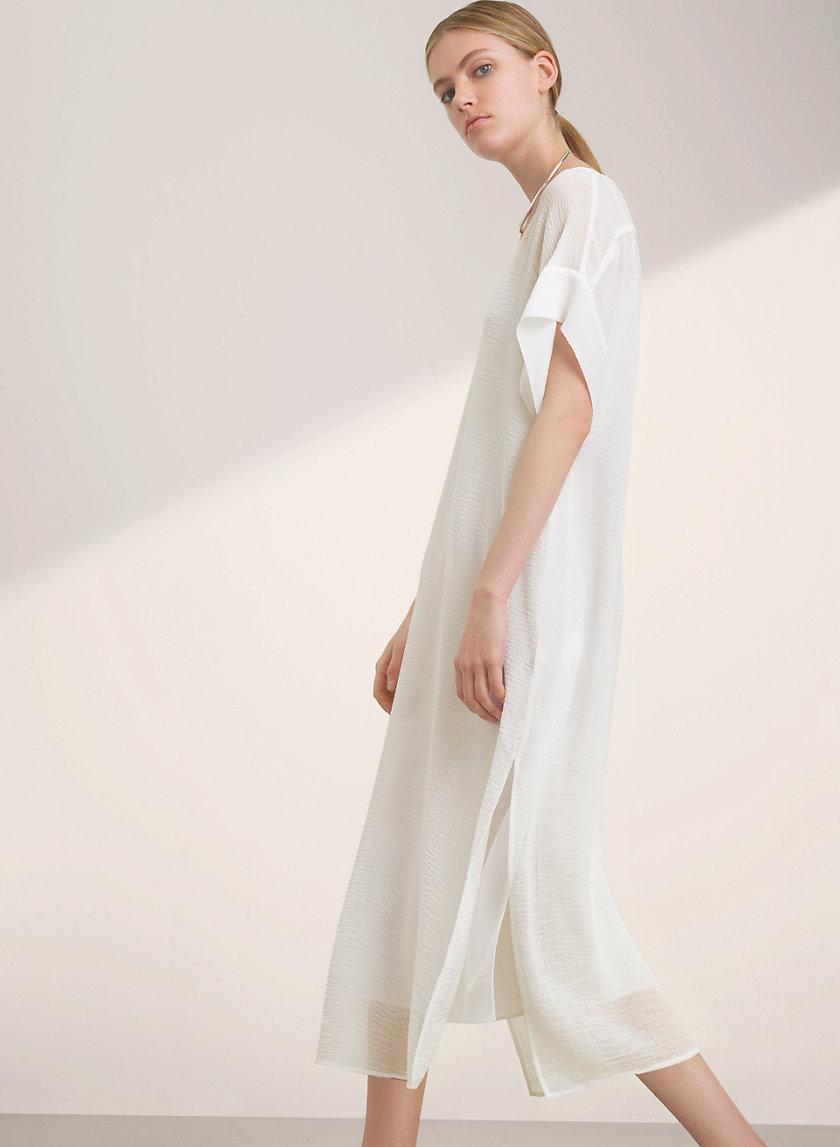 Babaton JESSIE DRESS | Aritzia