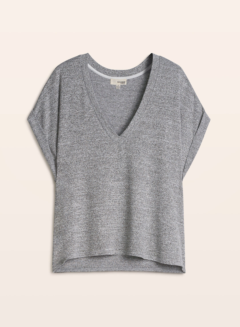 Wilfred Free BROSH T-SHIRT | Aritzia