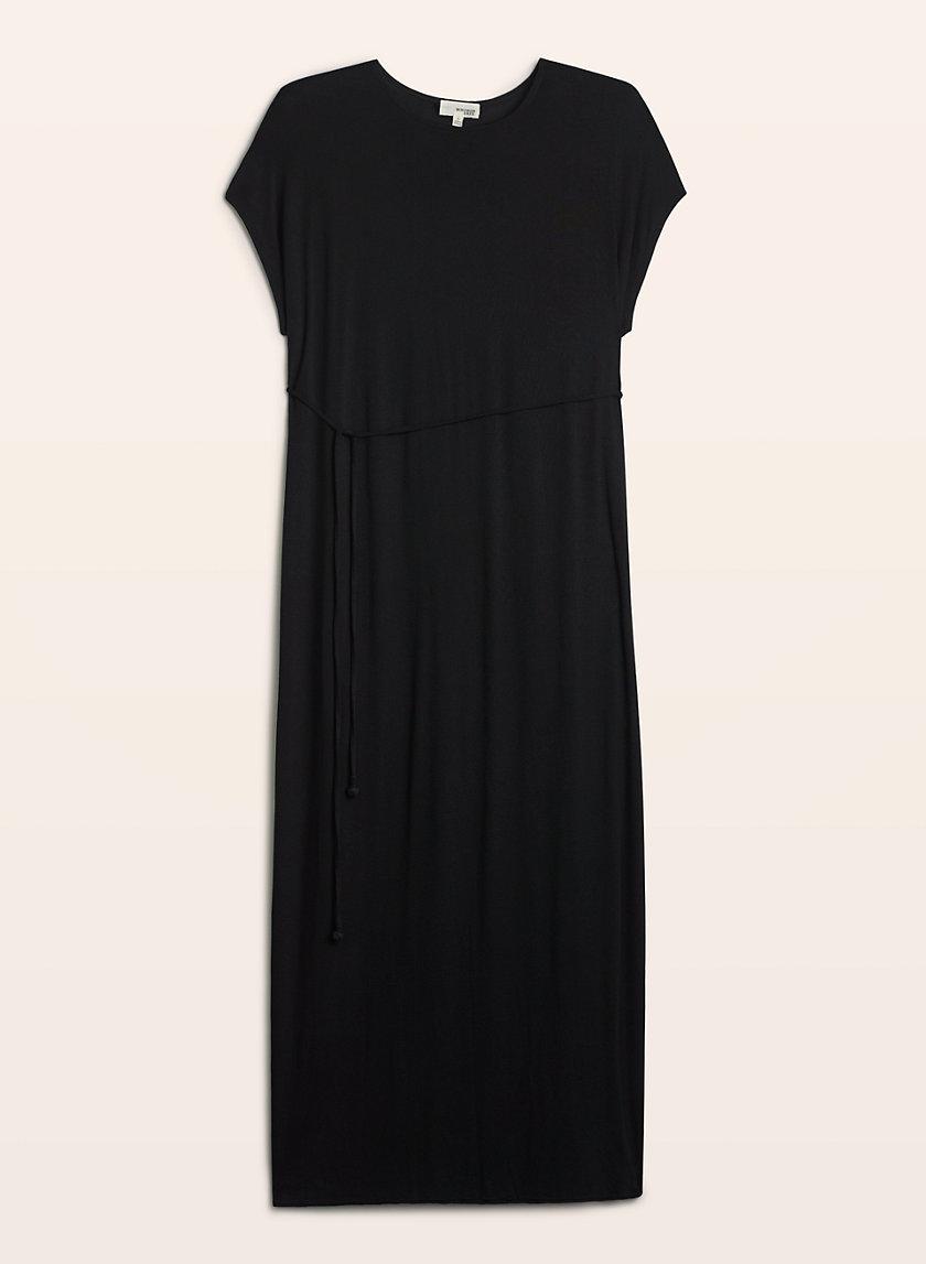 Wilfred Free NORGAARD DRESS | Aritzia