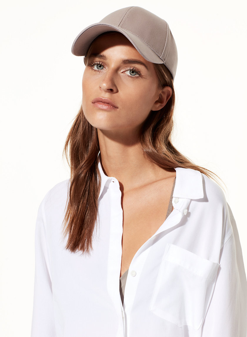 The Group by Babaton JALEH HAT | Aritzia