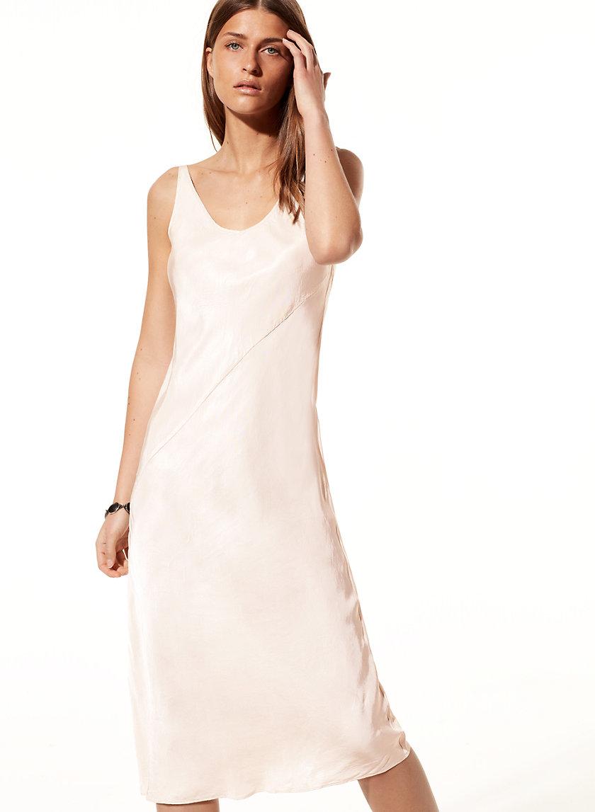 Babaton KILROY DRESS | Aritzia