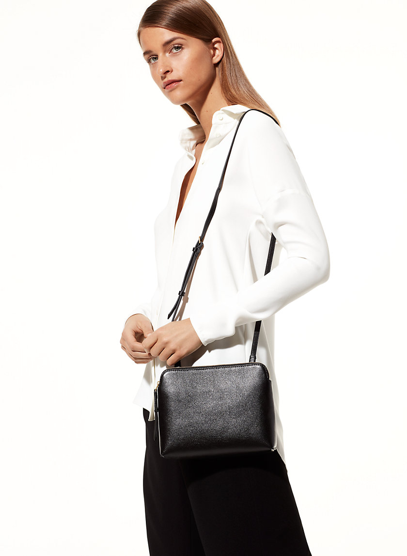 Babaton WENTWORTH CROSSBODY | Aritzia