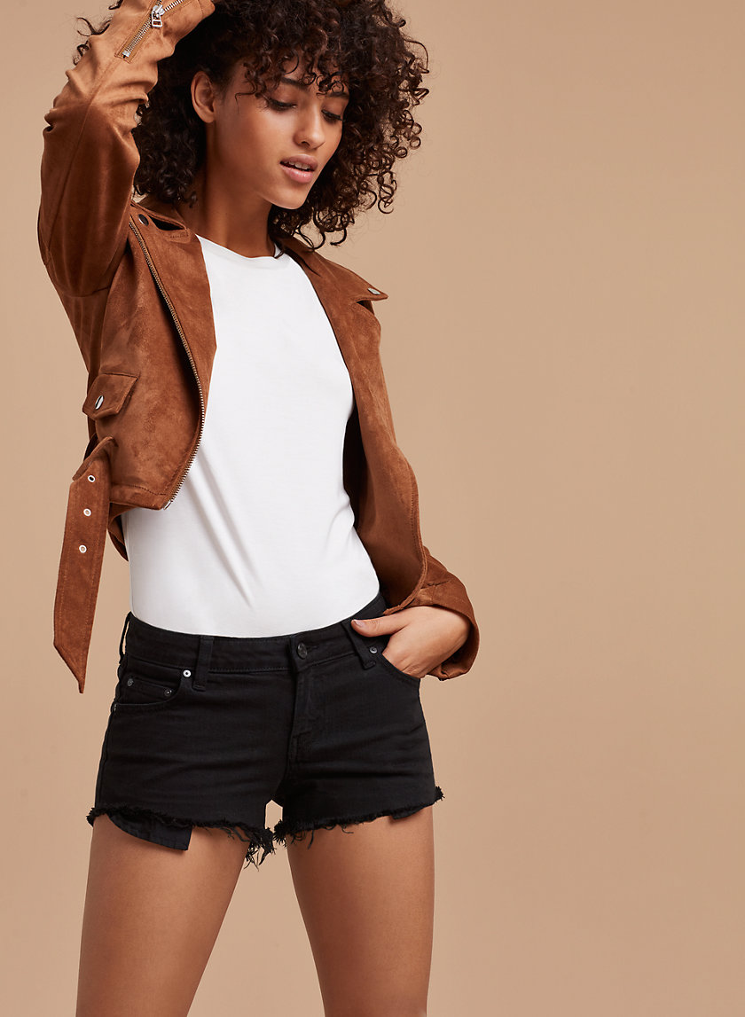 Talula THE OC SHORT | Aritzia