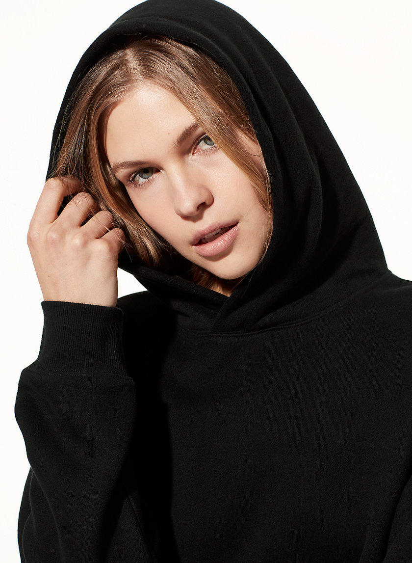 Tna THE PERFECT HOODIE | Aritzia