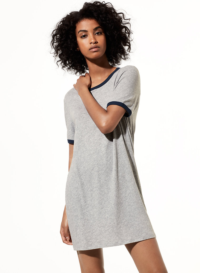 Tna CONISTON DRESS | Aritzia