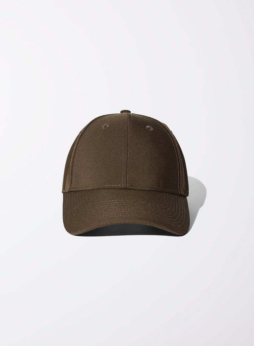 Golden by Tna ANSON HAT | Aritzia