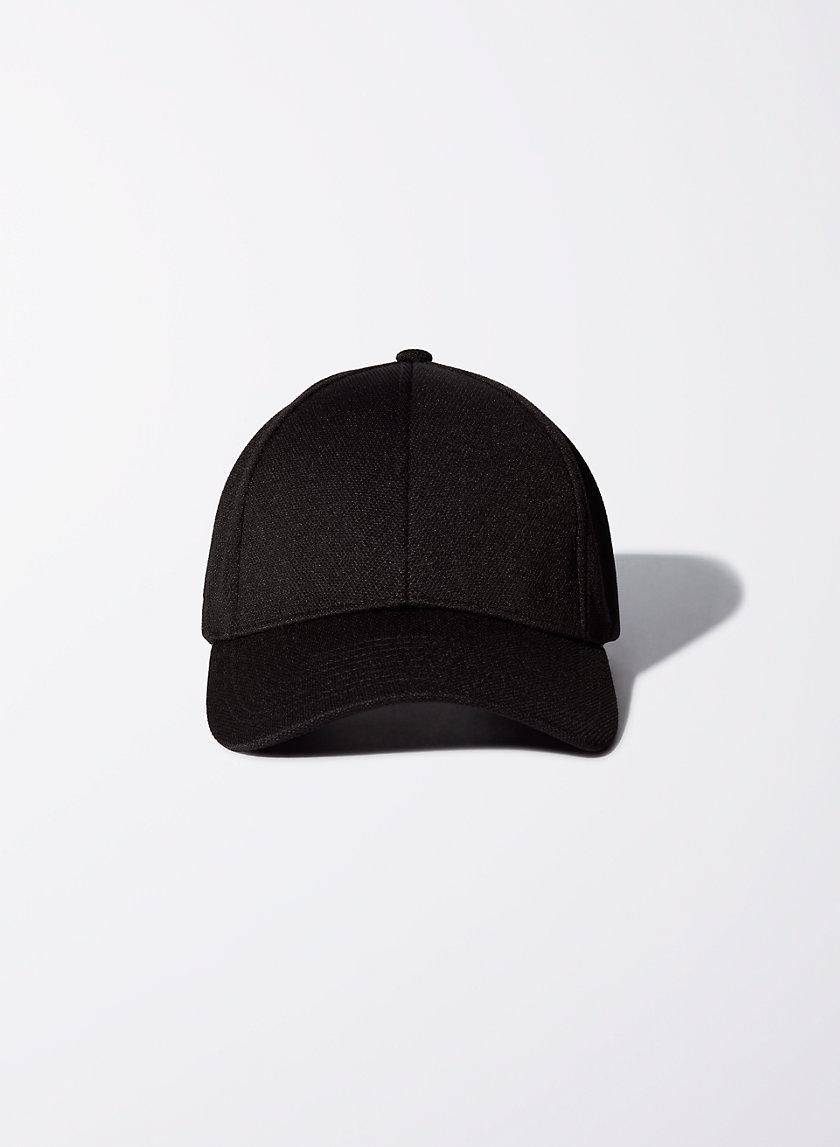 Tna TURIA HAT | Aritzia
